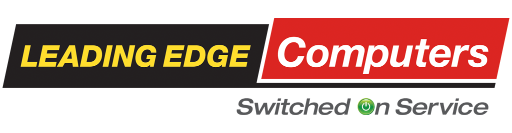 Leading Edge Cowra & Port Macquarie are now S5 Technology Group