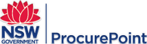 ProcurePoint Government Reseller