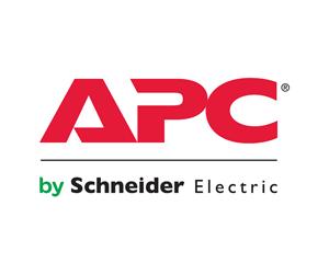 APC IT Management