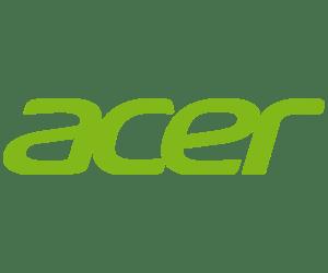 Acer IT Management