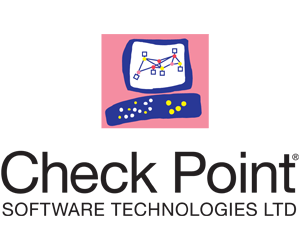 Check Point Infrastructure Management