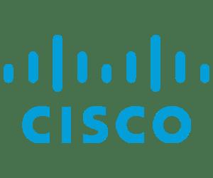 Cisco IT Management