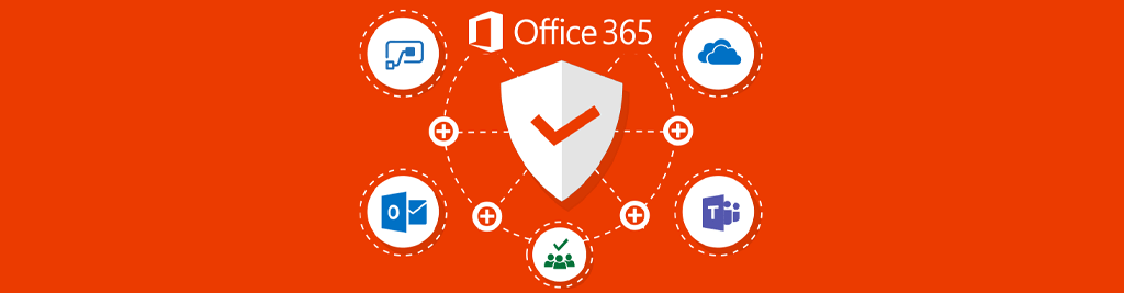 Microsoft Office 365 Security Considerations