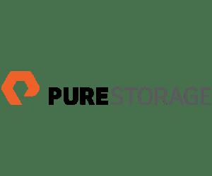 Pure Storage Infrastructure Management