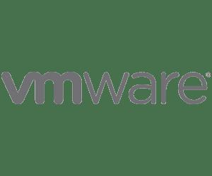 VMWare IT Management