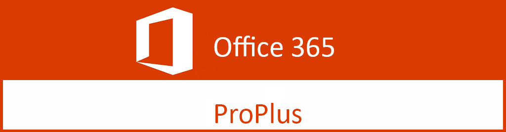 Microsoft Office 365 Pro Plus End of Support