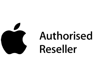 Apple Managed IT Services