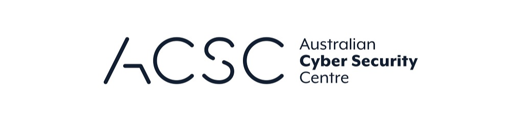 The Australian Cyber Security Centre -Security Guides